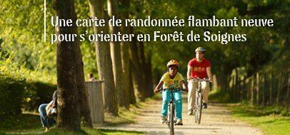 fietsers_FR
