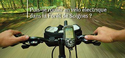 nieuws_okt16_fiets_fr