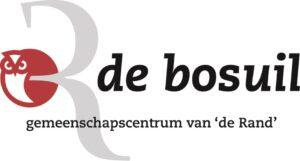 Bosuil_kleur