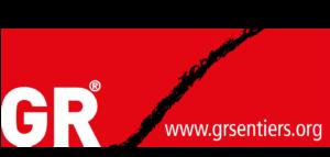 GR Logo R www hor 21