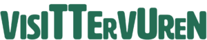 Logo VisitTervuren