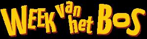 WvhB horizontaal_zonder datum