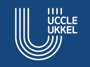 logo_Ukkel-Uccle