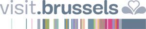 visitbrussels_color
