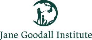 JaneGoodallInstitute_Logo_Green_01
